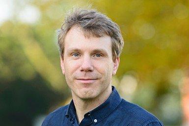 Dr. Mirko Schäfer