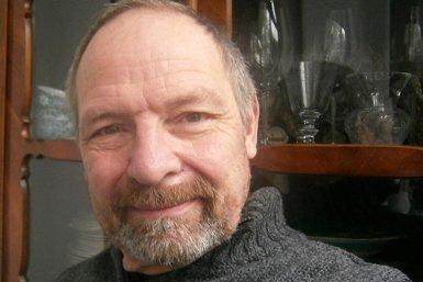 Prof. dr. Jeroen Stumpel