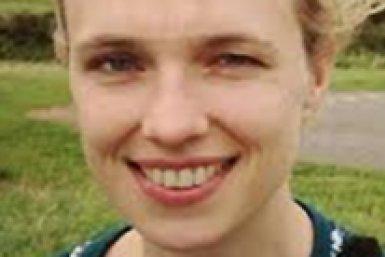 Dr. Fenneke Sysling