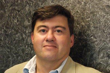 Prof. dr. Teun Tieleman
