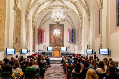 honourscollege_opening2017