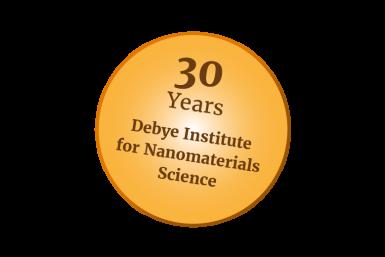 Debye Institute 30th anniversary
