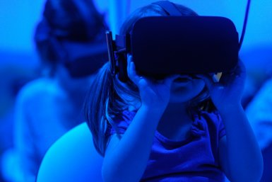 Digitalization & technological innovation in Europe