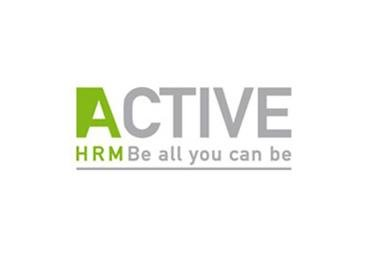 Alumni-activehrm_385x257