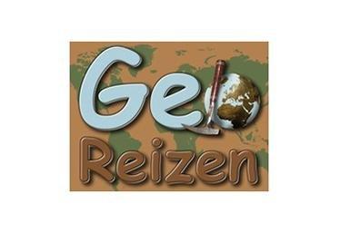 Alumni-georeizen_385x257