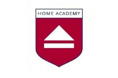 Alumni-homeacademy27_385x257
