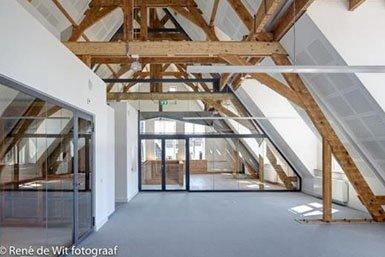 alumni-Janskerkhofcomplex_385x257