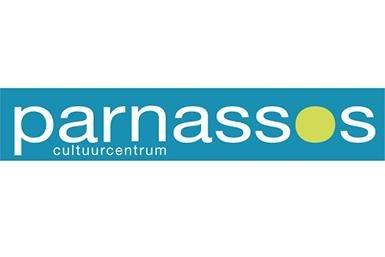 Alumni-parnassoscultuurcentrum_385x257