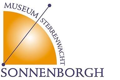 Alumni-sonnenborgh_385x257