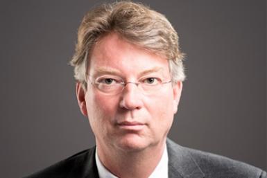 Arend-Jan Boekestijn