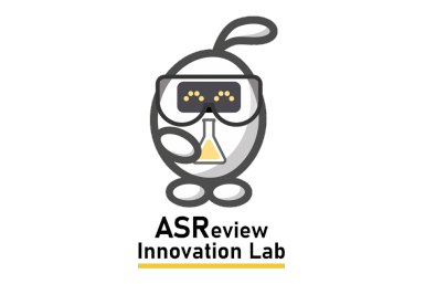 ASReview Innovation Lab