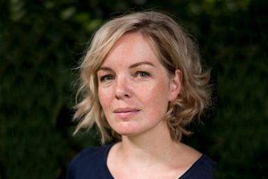Beatrice de Graaff