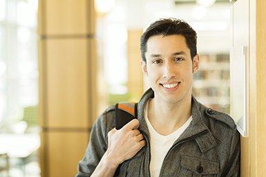 Dubbele bachelor Wiskunde-Informatica