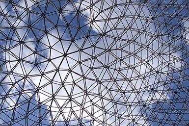 Mathematical modelling Mathematisch Instituut