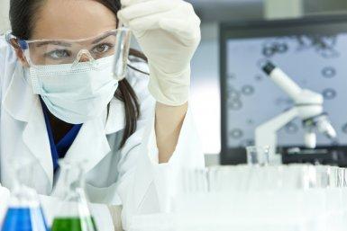 PhD Drug Innovation