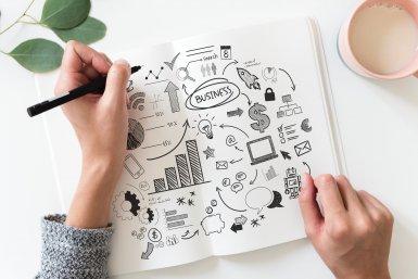 Entrepreneurship Track
