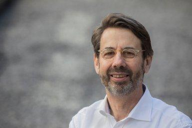 Carlo Gaillard