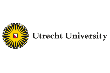 logo engelstalig