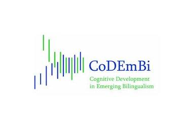 logo CoDEmBI