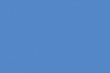 UU Blauw