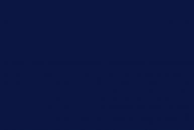 UU Donkerblauw