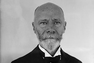 willem einthoven - photo #16