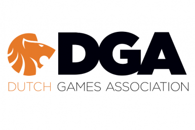 Dutch Games Association