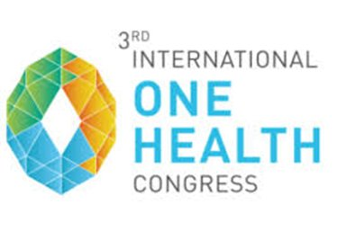 One Health Congress