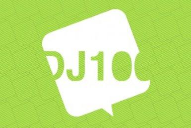 Duurzame Jonge 100