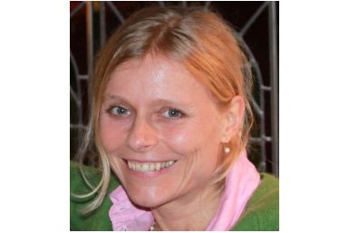 Iris Engelhard