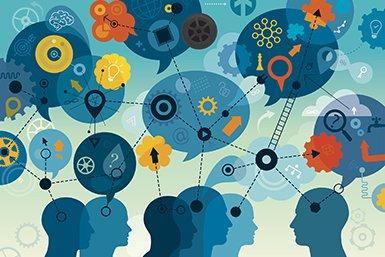 Experimental PsychoPathology lab: Teaching