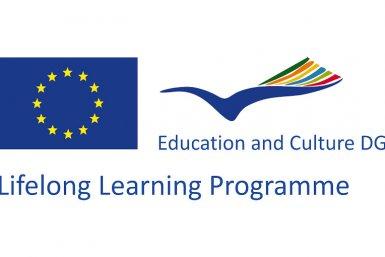 EU Lifelong Learning Programme