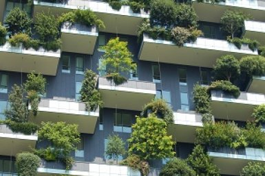 picture-modern-appartement-complex