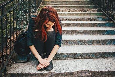 Kernelementen van Cognitieve Gedragstherapie in de preventie van depressie in adolescenten