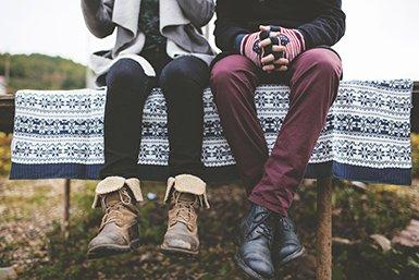 Onderzoek gezinsrelaties na scheiding
