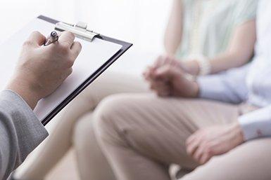 Informatie voor mediators, coaches, maatschappelijk werkers en advocaten over het onderzoek naar gezinsrelaties na scheiding.