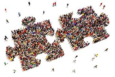 Samenwerkingspartners faculteit Sociale Wetenschappen Universiteit Utrecht