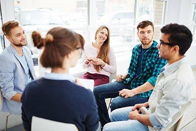 Students Psychology