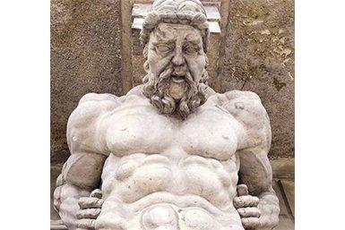 De invloed van testosteron
