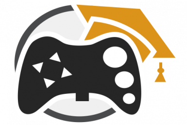 icon gameresearch