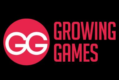 Growing Games