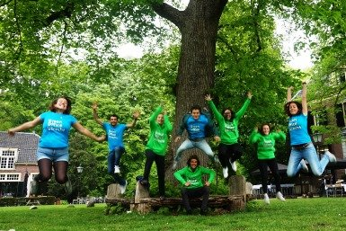 Green Office Team