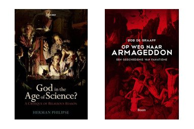God in the Age of Science?, Op weg naar Armageddon