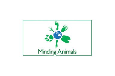 Minding Animals conference