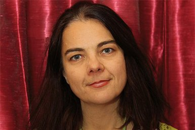 Dr. Catharina Th. Bakker
