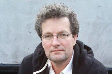 Prof. dr. Jos van Berkum