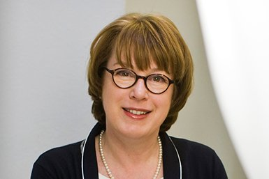 Prof. dr. Josine Blok