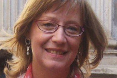Professor Corinne Bonnet