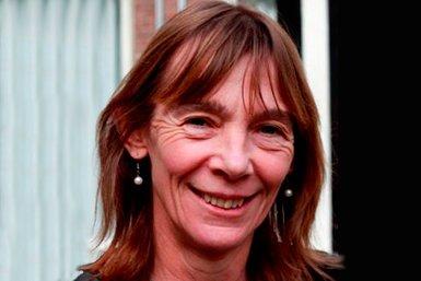 Dr. Marjolein van den Brink