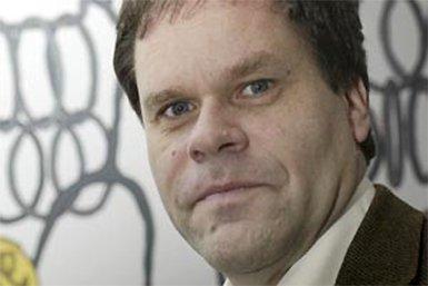 Dr. Renger de Bruin